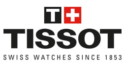 Uhrenmarke Tissot Watch